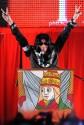 Vincent Beckers tarot fun (27)