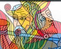 ecole de tarot de Vincent Beckers