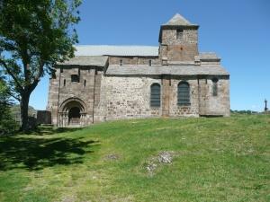 A la découverte de l'Auvergne romane ... avec Un Autre Regard !