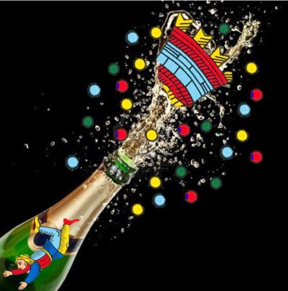 maison dieu champagne